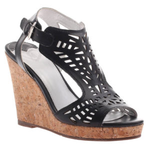 Sandal Wedge