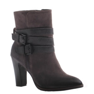 Ankle High Boots for large feet